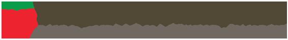 Raigastvere Marjatalu Logo